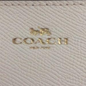 Coach Bags - Coach Wrislet